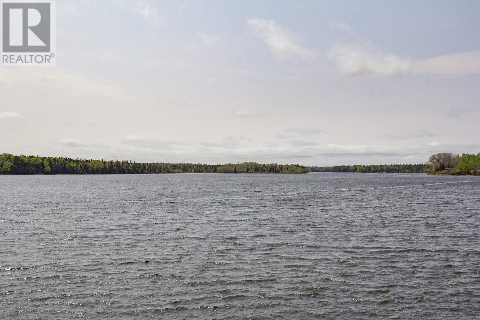 Lot 19-2 Kolbec Road, Port Howe, Nova Scotia  B0K 1K0 - Photo 7 - 202000810