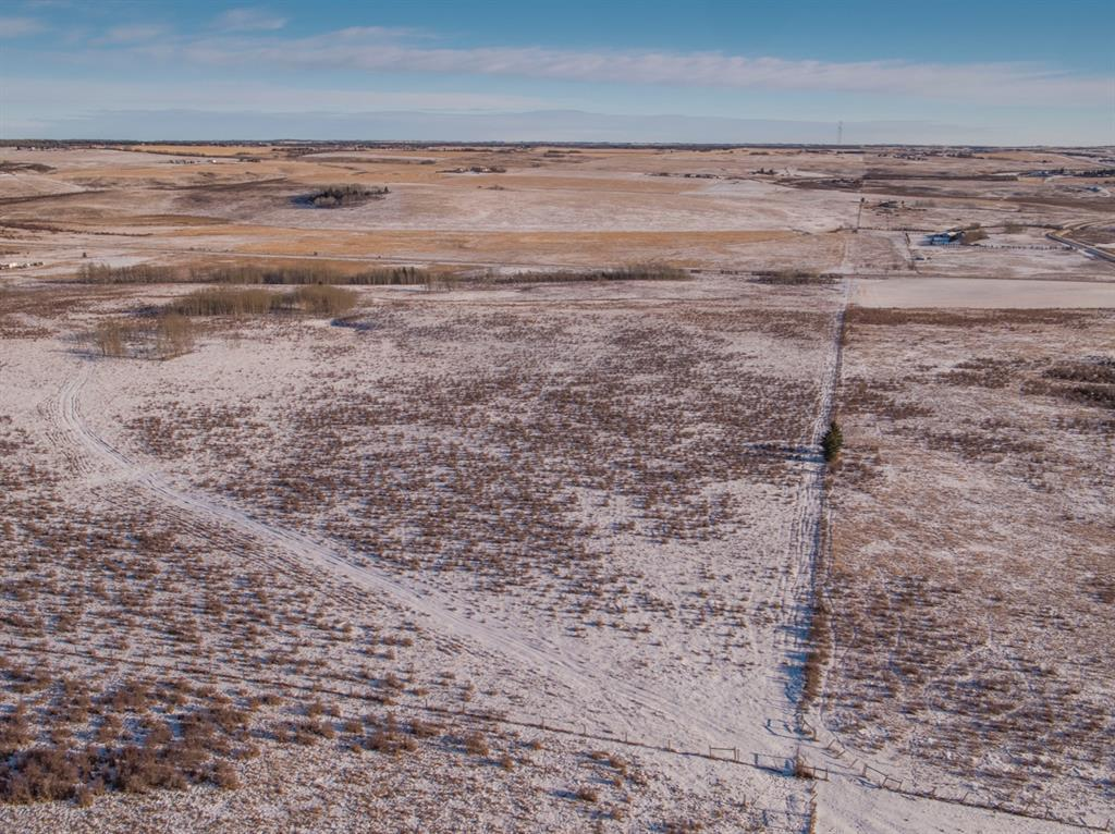 Horse Creek Road, Rural Rocky View County, Alberta  T0L 0W0 - Photo 12 - A1051529