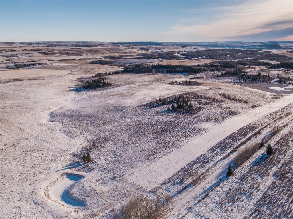 Horse Creek Road, Rural Rocky View County, Alberta  T0L 0W0 - Photo 22 - A1051529