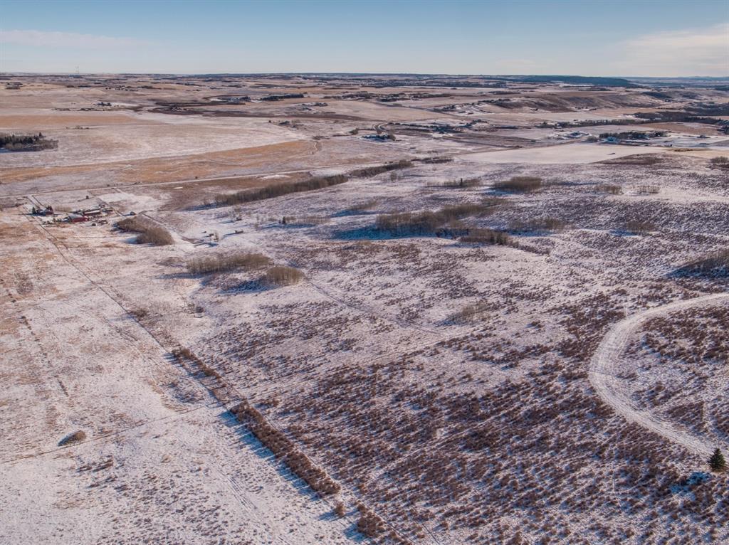 Horse Creek Road, Rural Rocky View County, Alberta  T0L 0W0 - Photo 5 - A1051529