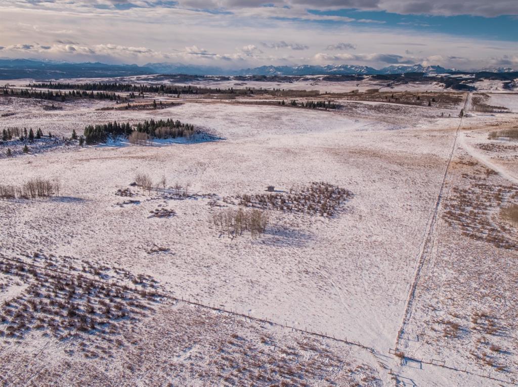 Horse Creek Road, Rural Rocky View County, Alberta  T0L 0W0 - Photo 18 - A1051529