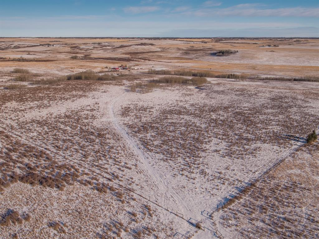 Horse Creek Road, Rural Rocky View County, Alberta  T0L 0W0 - Photo 11 - A1051529