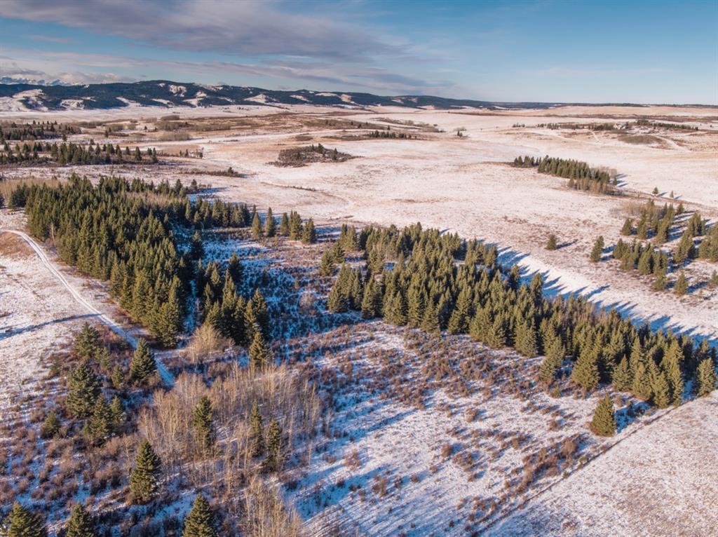 Horse Creek Road, Rural Rocky View County, Alberta  T0L 0W0 - Photo 20 - A1051529