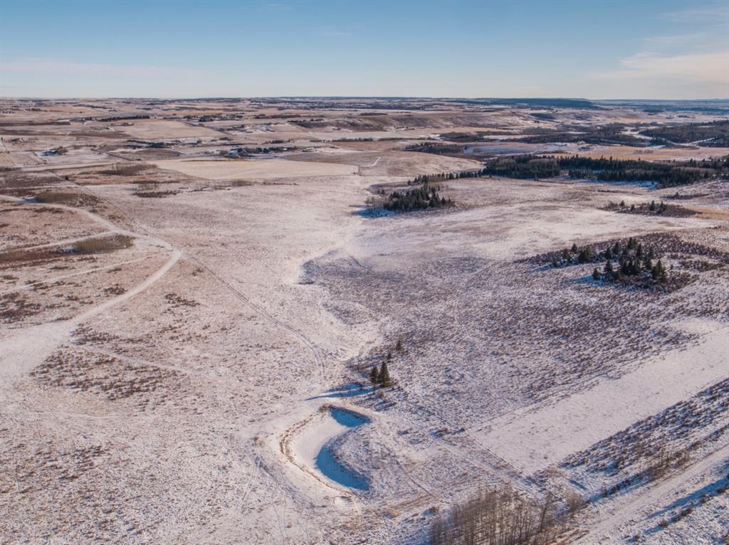 Horse Creek Road, Rural Rocky View County, Alberta  T0L 0W0 - Photo 21 - A1051529