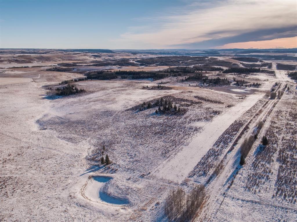 Horse Creek Road, Rural Rocky View County, Alberta  T0L 0W0 - Photo 16 - A1056388
