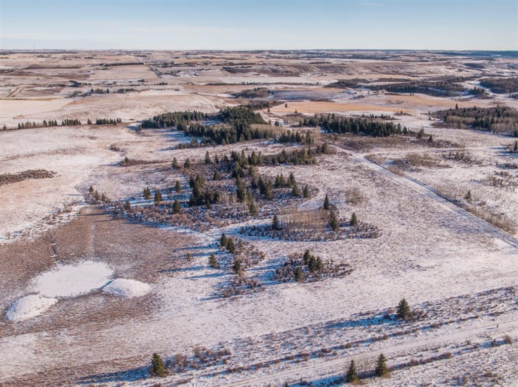 Horse Creek Road, Rural Rocky View County, Alberta  T0L 0W0 - Photo 6 - A1056388