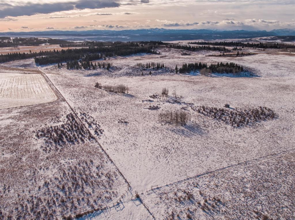 Horse Creek Road, Rural Rocky View County, Alberta  T0L 0W0 - Photo 15 - A1056388
