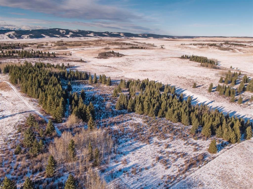 Horse Creek Road, Rural Rocky View County, Alberta  T0L 0W0 - Photo 12 - A1056388
