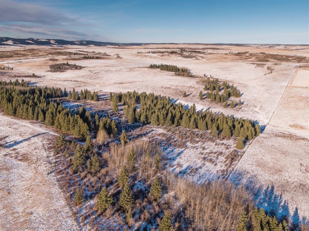 Horse Creek Road, Rural Rocky View County, Alberta  T0L 0W0 - Photo 7 - A1056388