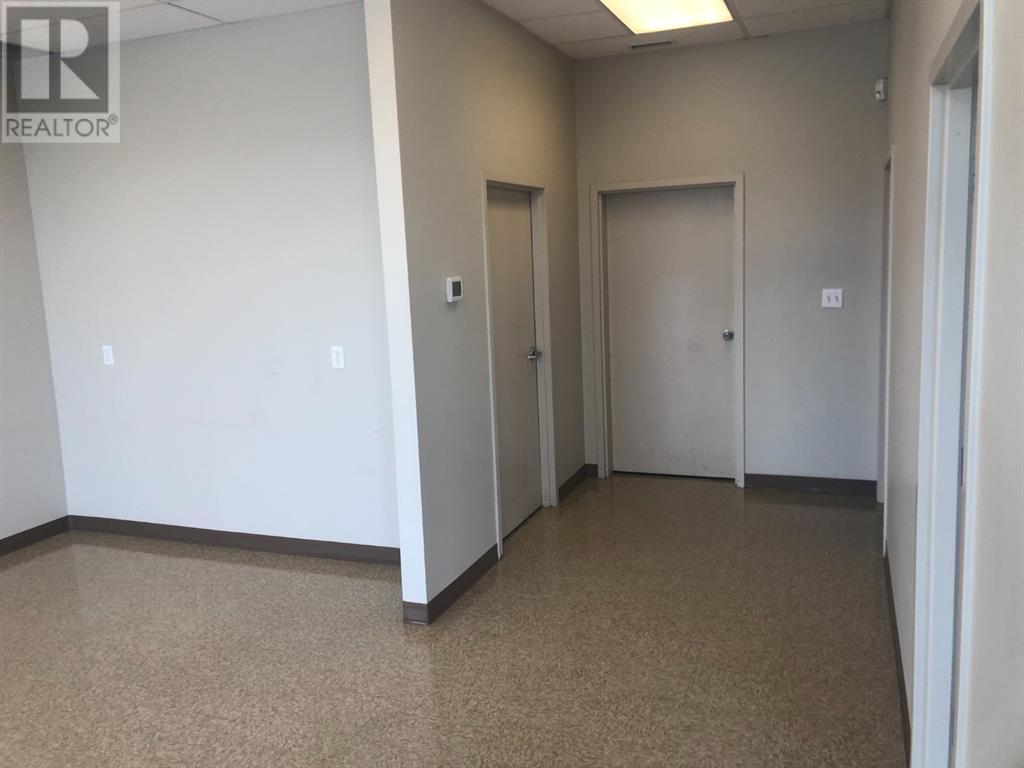 110, 6902 98 Street, Clairmont, Alberta  T8X 5A1 - Photo 3 - GP214243