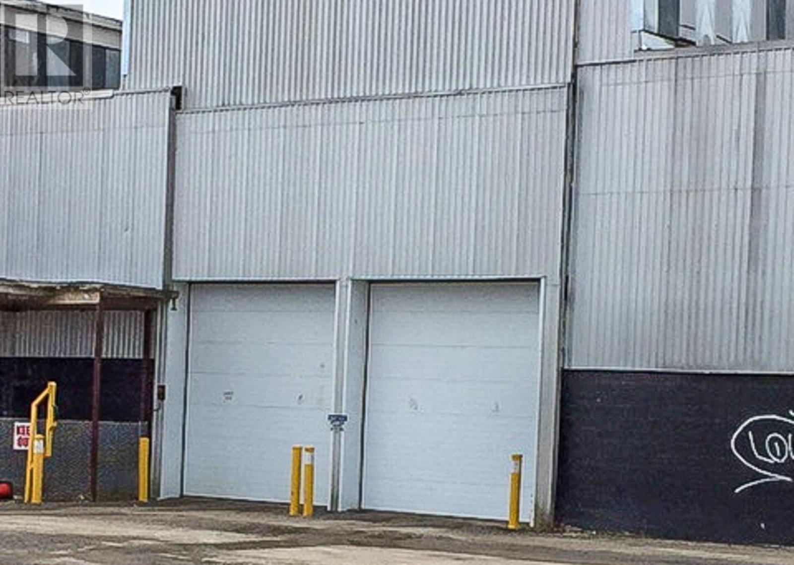 993 Princess St # 4b, Kingston, Ontario  K7L 1H3 - Photo 10 - K20002972