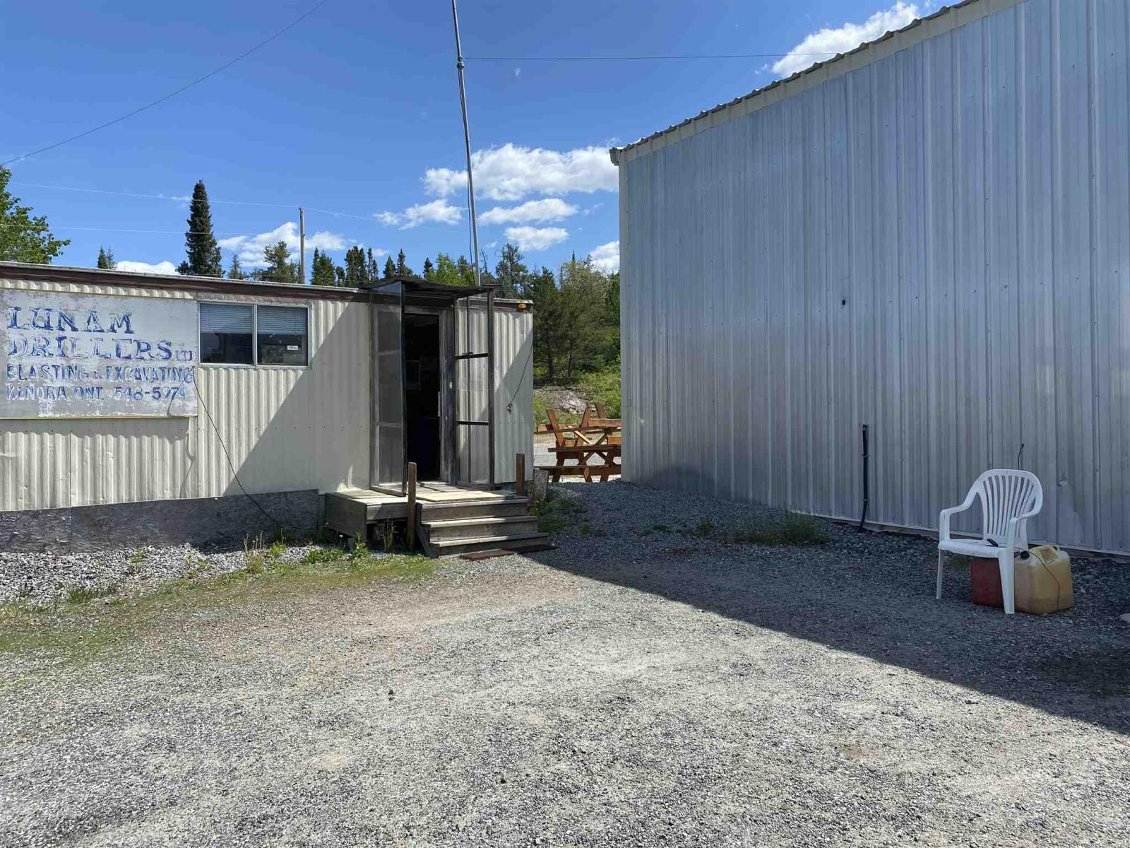 Homes and Houses for sale in Kenora, Ontario - Photo 37 - TB210039