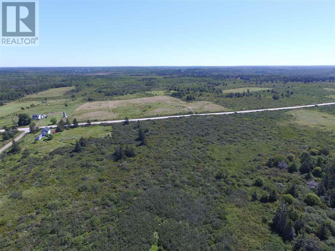 Lot Bartlett Shore Road, Beaver River, Nova Scotia  B5A 5B2 - Photo 30 - 201905390