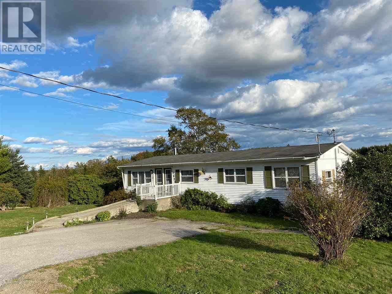 3526 Highway 203, East Kemptville, Nova Scotia  B5A 5P6 - Photo 2 - 202012645