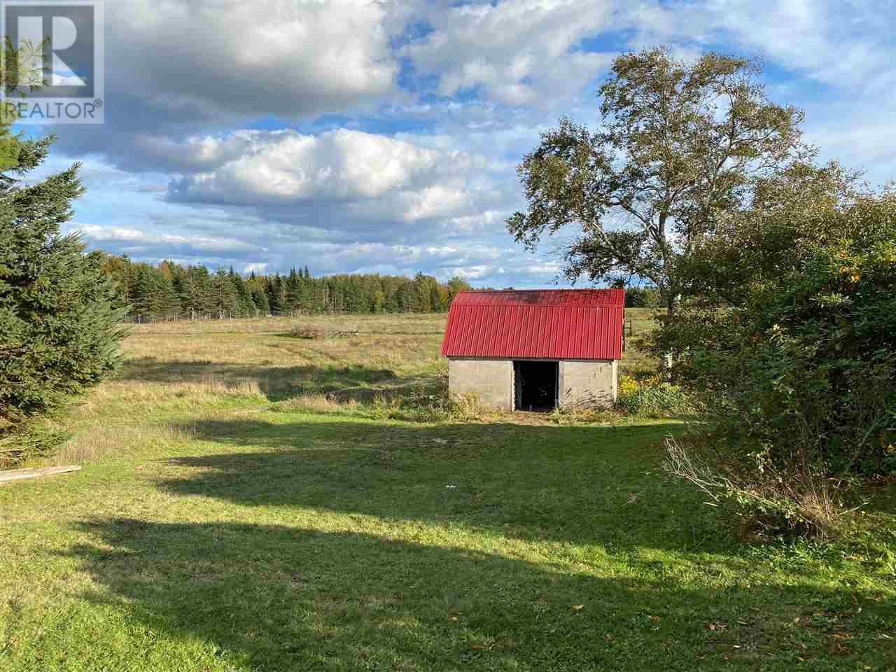 3526 Highway 203, East Kemptville, Nova Scotia  B5A 5P6 - Photo 4 - 202012645