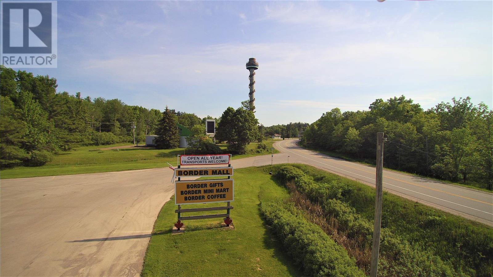 666 Highway 137, Lansdowne, Ontario  K0E 1L0 - Photo 3 - K20002916