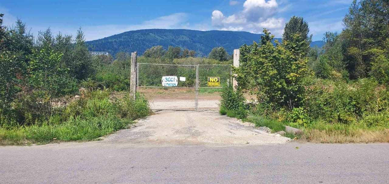 3661 Lincoln Avenue, Coquitlam, British Columbia  V3E 3H8 - Photo 2 - R2531300