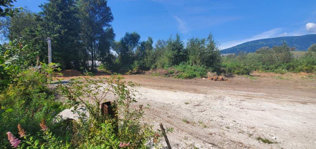 3661 Lincoln Avenue, Coquitlam, British Columbia  V3E 3H8 - Photo 5 - R2531300