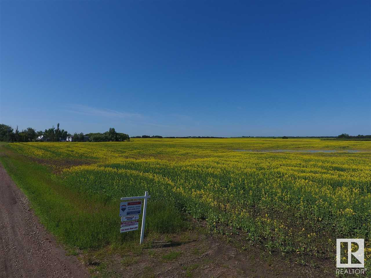 54416- Rr 261, Rural Sturgeon County, Alberta  T8R 1Z5 - Photo 2 - E4149973
