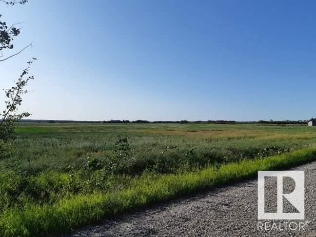 54416- Rr 261, Rural Sturgeon County, Alberta  T8R 1Z5 - Photo 4 - E4149973