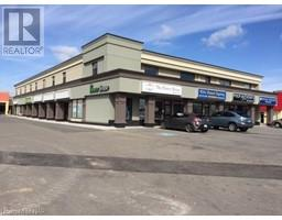 3493 PORTAGE Road Unit# J