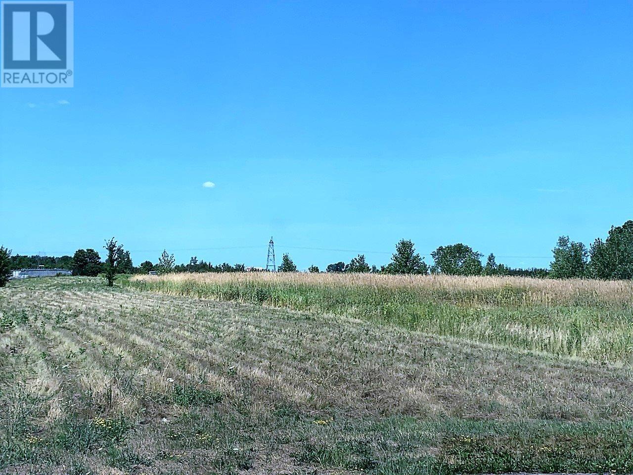 0 Jim Kimmett Blvd, Napanee, Ontario  K7R 0B3 - Photo 1 - K21000288