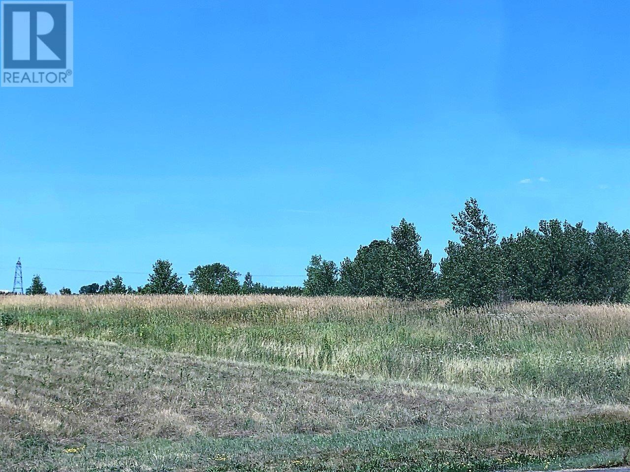 0 Jim Kimmett Blvd, Napanee, Ontario  K7R 0B3 - Photo 2 - K21000288
