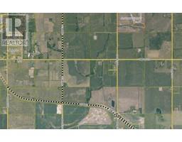 Find Homes For Sale at 6 715066  RANGE ROAD 95  Road