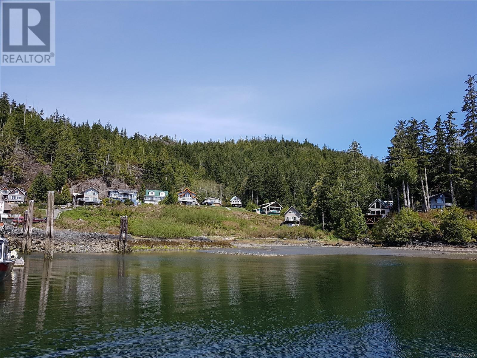 33 Haggard Cove, Port Alberni, British Columbia  V0R 2B0 - Photo 3 - 863573
