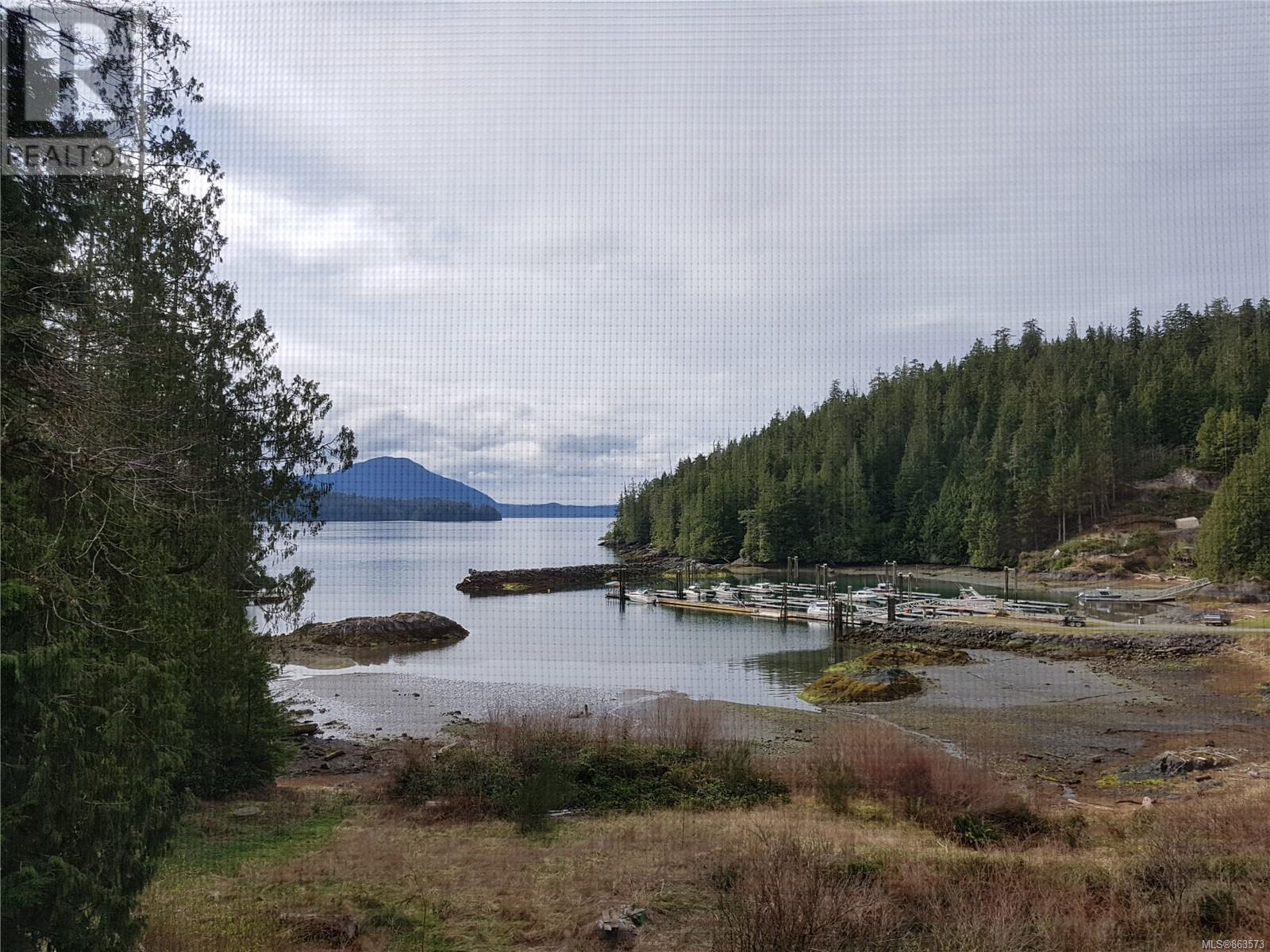 33 Haggard Cove, port alberni, British Columbia