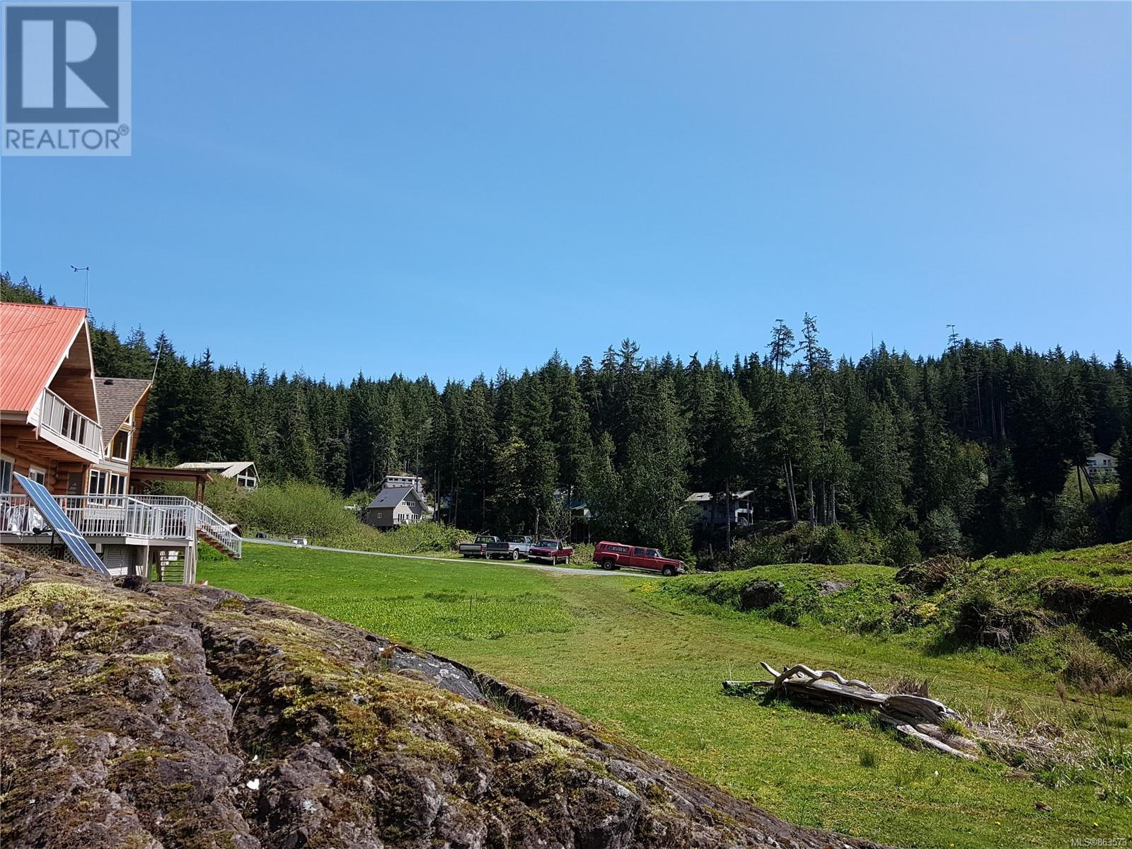33 Haggard Cove, Port Alberni, British Columbia  V0R 2B0 - Photo 2 - 863573