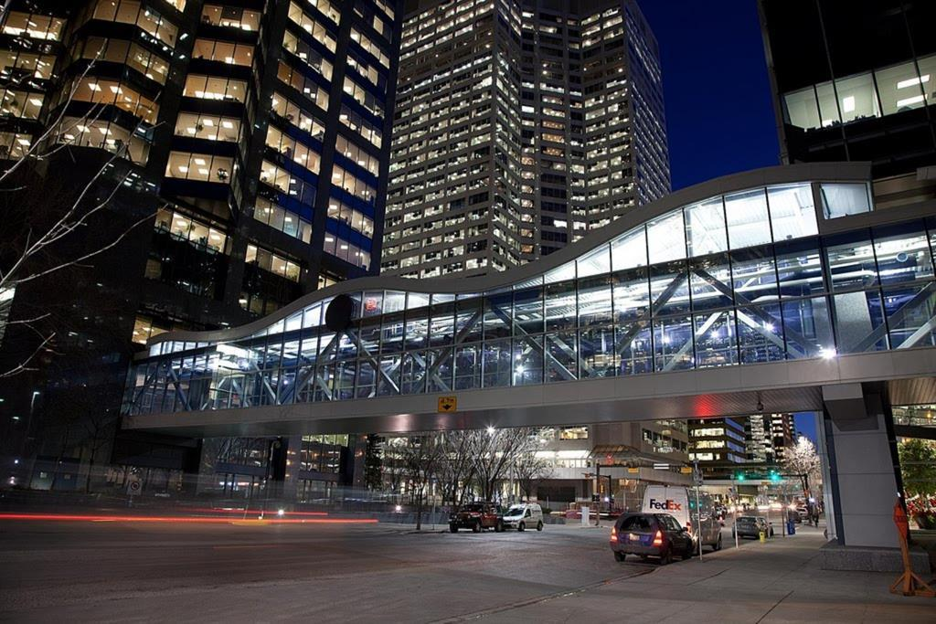 510, 634 6 Avenue Sw, Calgary, Alberta  T2P 0S4 - Photo 36 - A1063136