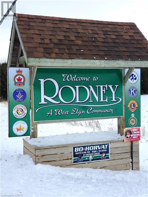 223 Furnival Road, Rodney, Ontario  N0L 2C0 - Photo 11 - 40060412