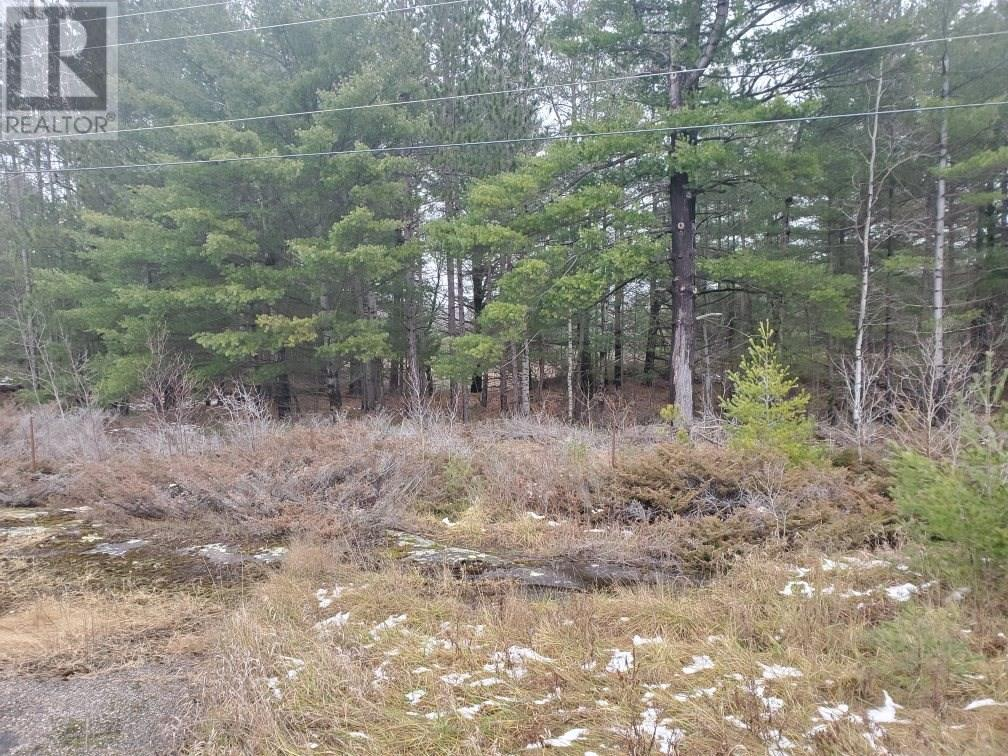 Lot 16a Highway 38, Central Frontenac, Ontario  K0H 1T0 - Photo 4 - K20006561