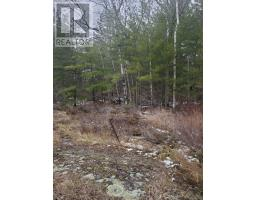 Lot 16B Highway 38