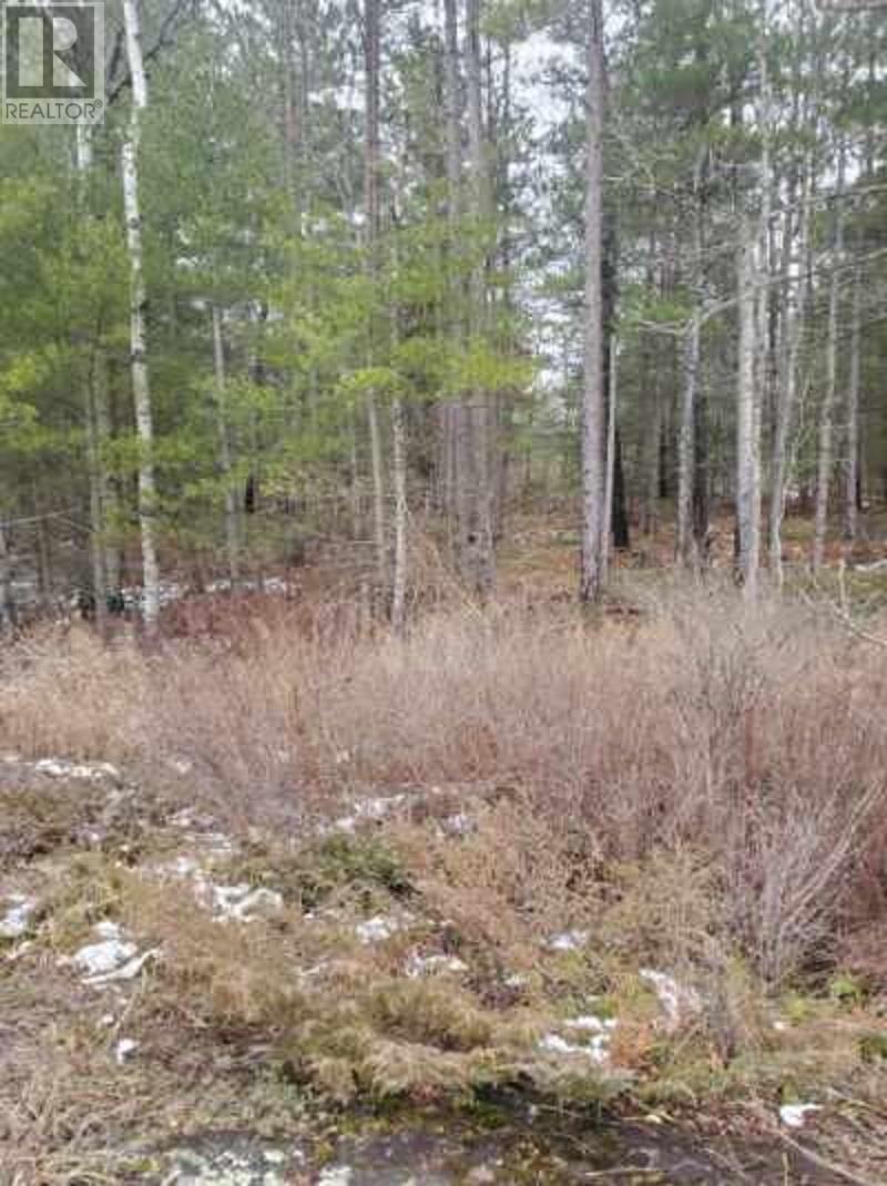Lot 16b Highway 38, Central Frontenac, Ontario  K0H 1T0 - Photo 2 - K20006560