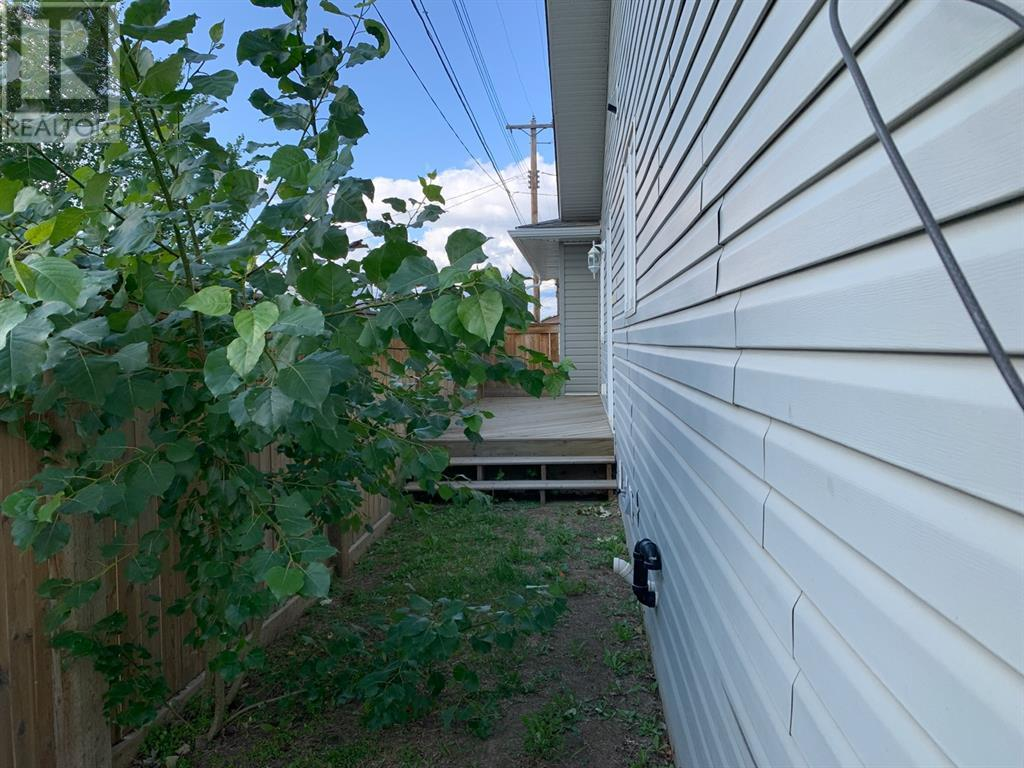 4920 52 Avenue, Grimshaw, Alberta  T0H 1W0 - Photo 15 - GP202357
