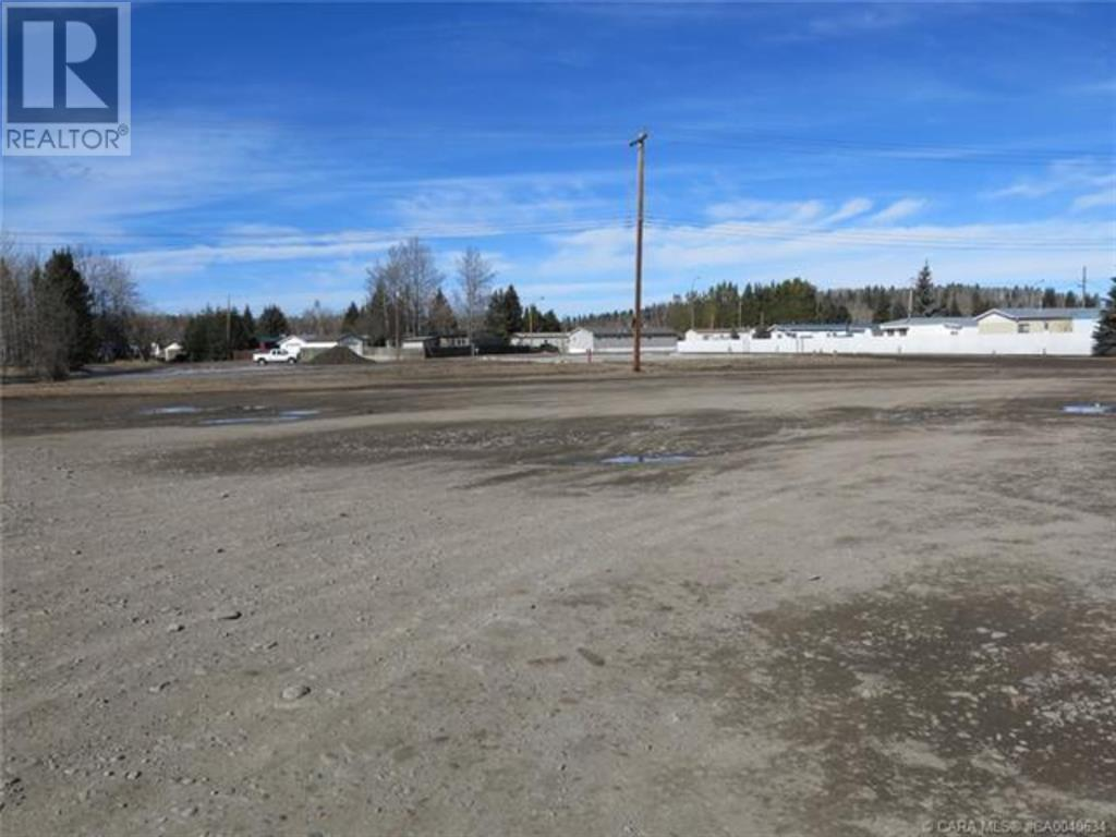 556 Main Avenue W, Sundre, Alberta  T0M 1X0 - Photo 17 - A1059004