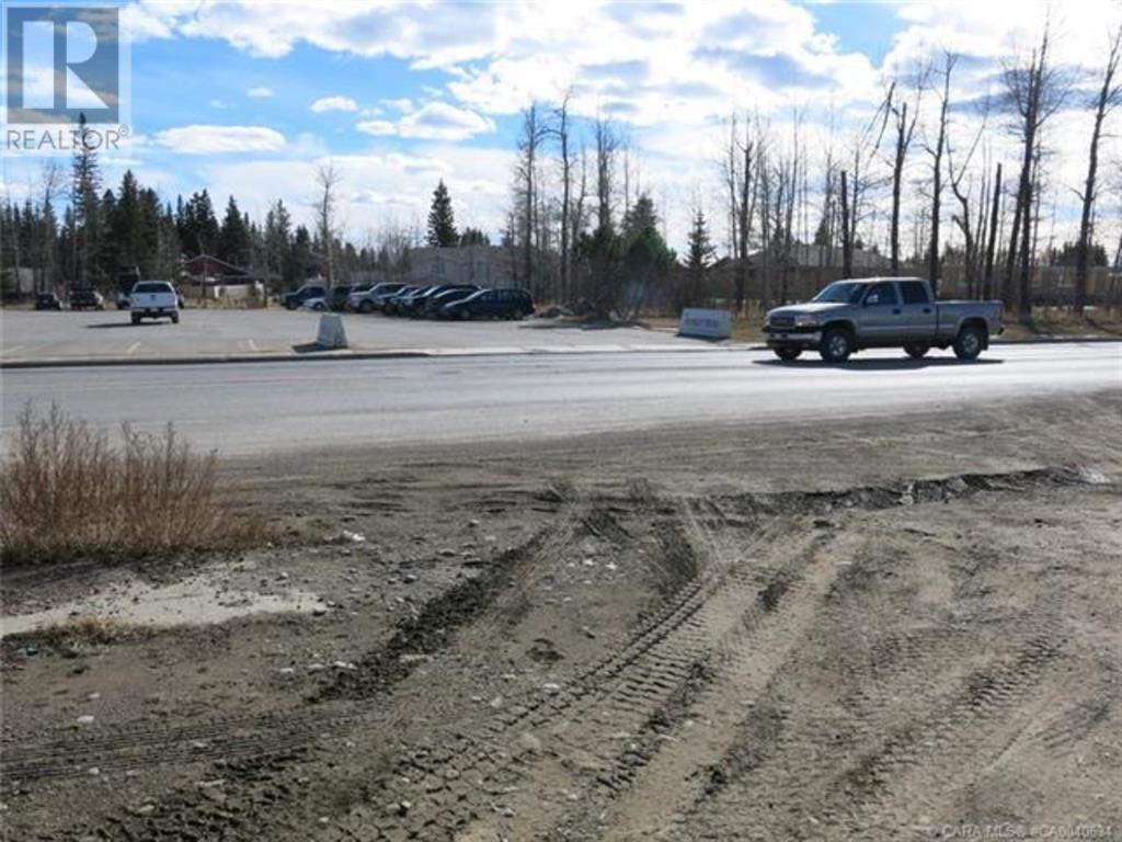 556 Main Avenue W, Sundre, Alberta  T0M 1X0 - Photo 15 - A1059004