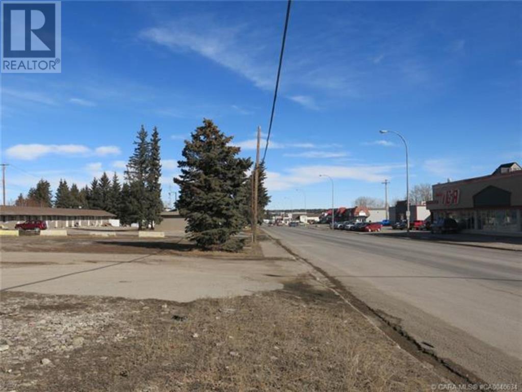 556 Main Avenue W, Sundre, Alberta  T0M 1X0 - Photo 12 - A1059004