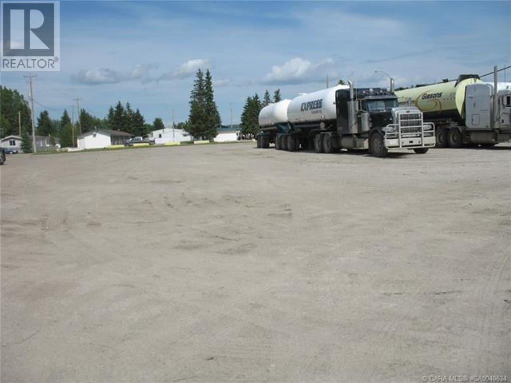 556 Main Avenue W, Sundre, Alberta  T0M 1X0 - Photo 25 - A1059004