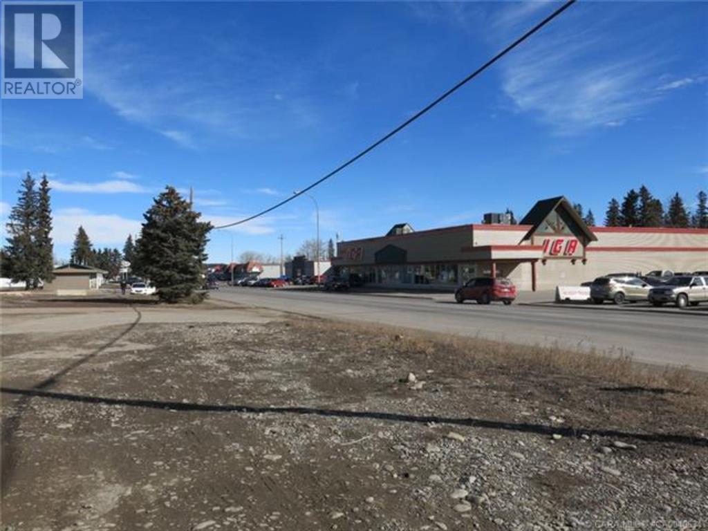 556 Main Avenue W, Sundre, Alberta  T0M 1X0 - Photo 4 - A1059004