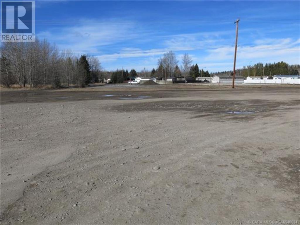 556 Main Avenue W, Sundre, Alberta  T0M 1X0 - Photo 18 - A1059004