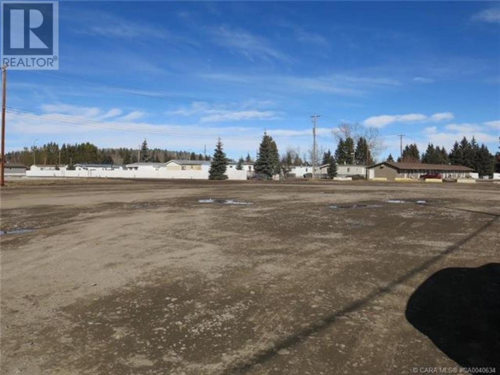 556 Main Avenue W, Sundre, Alberta  T0M 1X0 - Photo 16 - A1059004
