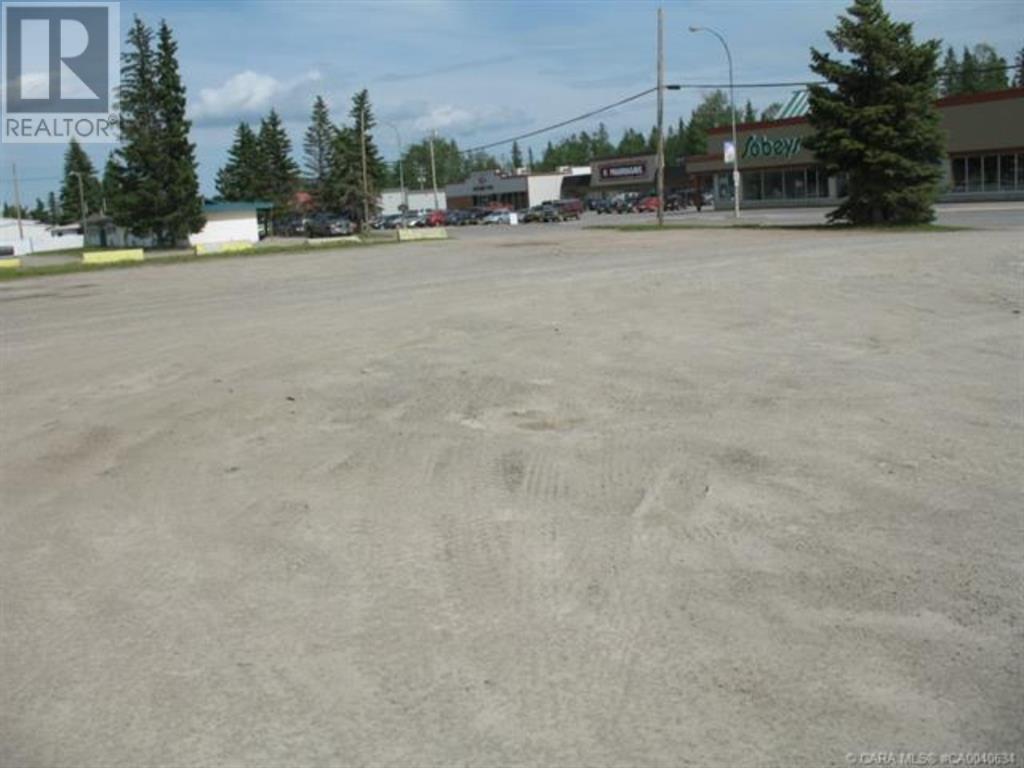 556 Main Avenue W, Sundre, Alberta  T0M 1X0 - Photo 6 - A1059004