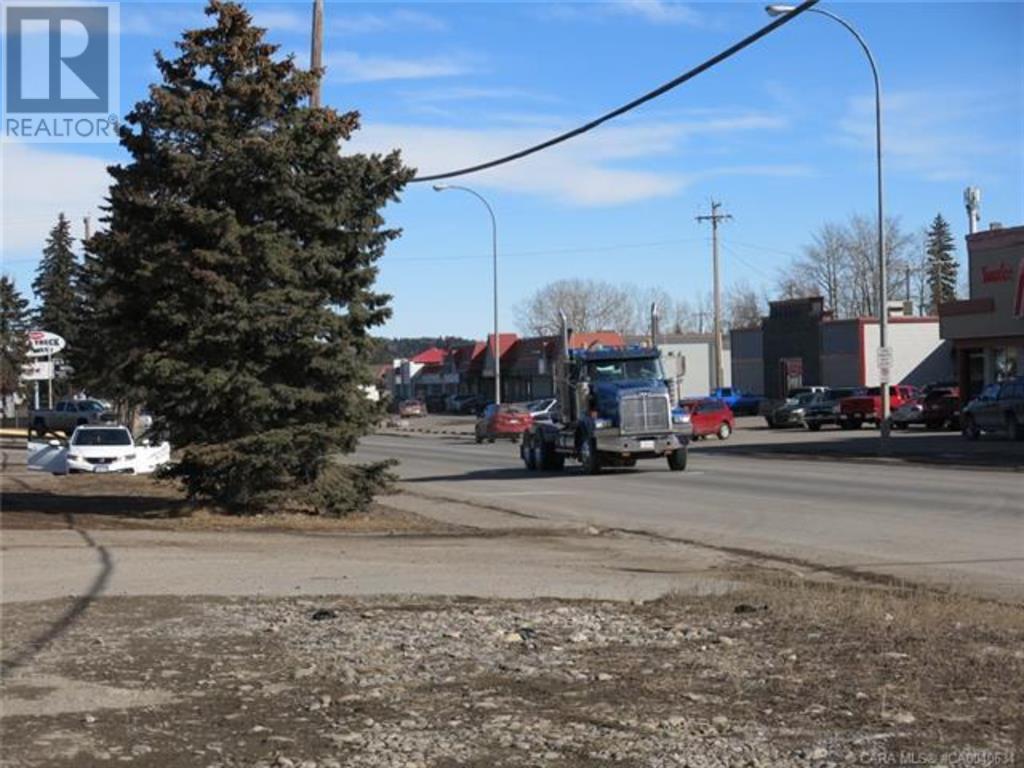 556 Main Avenue W, Sundre, Alberta  T0M 1X0 - Photo 20 - A1059004