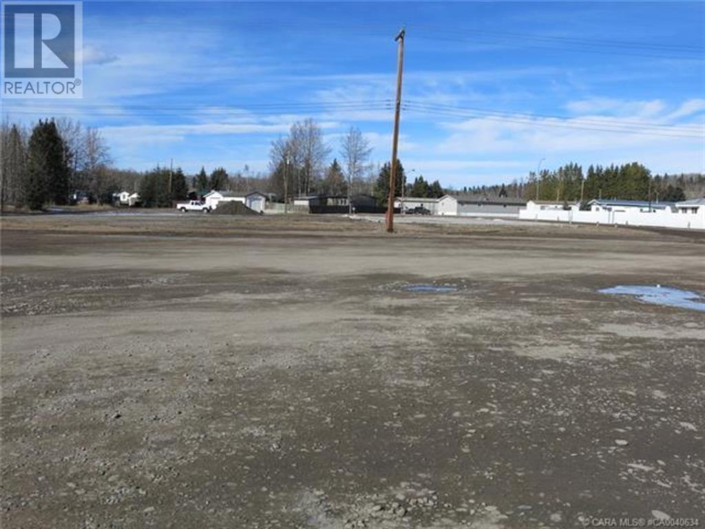 556 Main Avenue W, Sundre, Alberta  T0M 1X0 - Photo 28 - A1059004