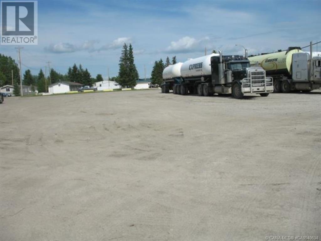 556 Main Avenue W, Sundre, Alberta  T0M 1X0 - Photo 7 - A1059004