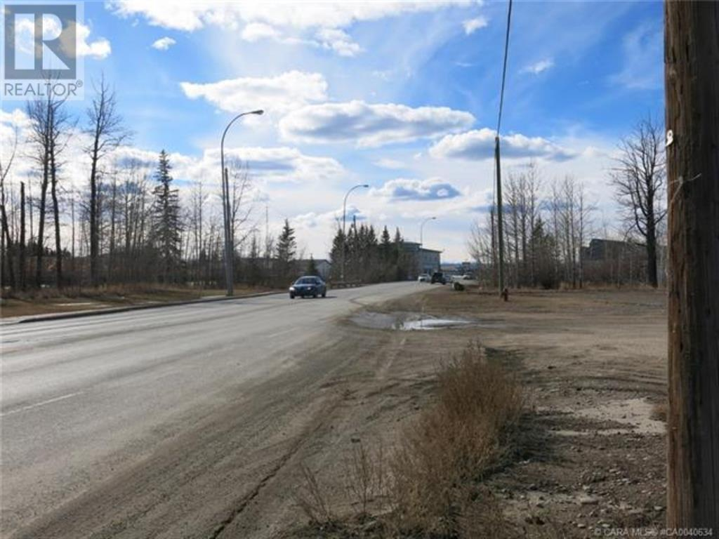 556 Main Avenue W, Sundre, Alberta  T0M 1X0 - Photo 13 - A1059004