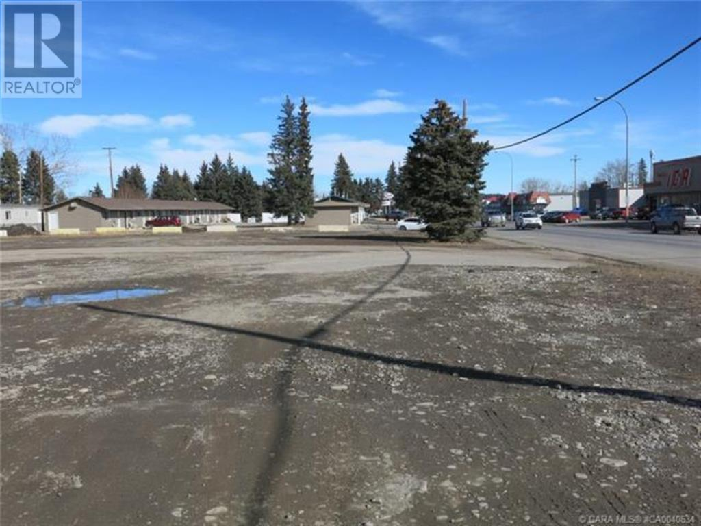 556 Main Avenue W, Sundre, Alberta  T0M 1X0 - Photo 22 - A1059004